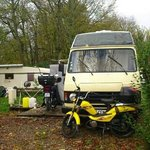 Camping Le Parc의 사진