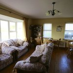 Loughrask Lodge Bed and Breakfast Foto