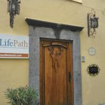 LifePath Centerの写真