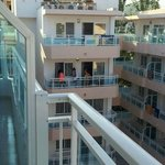 Photo of Apartmentos Playa Sol I
