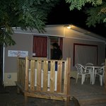 Photo de Orbetello Camping Village