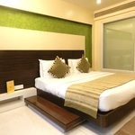 Hotel Bawa International (Khar)
