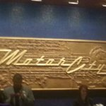 Photo de MotorCity Casino Hotel