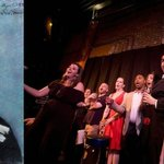 OPERA NIGHT CELEBRATES VERDI'S 200TH BIRTHDAY!