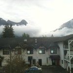 Foto Sunset Resorts Canmore