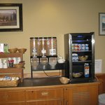 Photo de Fidalgo Country Inn