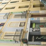 Feel Hostels Soho Malaga의 사진