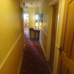 Photo of Larkfield B & B