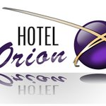 Photo de Orion Hotel