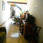 Foto de Costa Rica Love Hostel