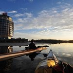 BEST WESTERN Lakeside Inn & Conference Centre Kenora