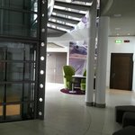 Foto de DB Hotel Verona Airport and Congress