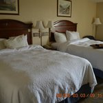 Photo de Hampton Inn Cheyenne