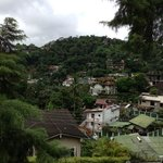 Kandy Hills Resort Foto