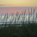 Gearhart by the Sea Foto
