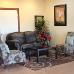 Photo de BEST WESTERN Inn of Navasota