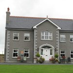 Bilde fra Killyliss Country House