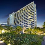 InterContinental Hotels & Resorts Rio