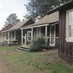 Foto di Elkhorn Lodge and Guest Ranch