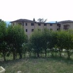 Il Moro Country House resmi