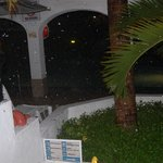 Photo of Best Western Posada Chahue