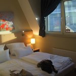 Photo of Nordic Hotel Berlin - Mitte