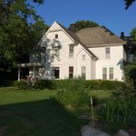 Bilde fra Fox River Bed and Breakfast