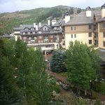 Foto van Beaver Creek Lodge