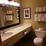 Foto Country Inn & Suites Champaign-North