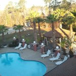 Photo de Comfort Inn Biloxi