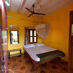 Archana Guesthouse