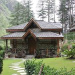 The Himalayan Village의 사진