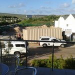 Ellefsen Golf Suites-Langebaan Country Estate照片