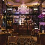 The Toren bar (76438801)