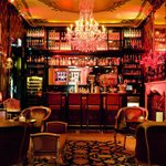 The Toren Bar (76438806)