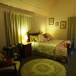 Foto de Old Colony Inn B&B