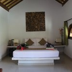 Фотография Laguna Gili Beach Resort
