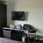 Bilde fra Microtel Inn & Suites by Wyndham Harrisonburg