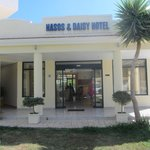 Photo of Nasos & Daisy Hotel & Studios