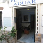 Photo of Pension Aduar