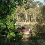 Φωτογραφία: Moama Riverside Holiday & Tourist Park