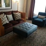 Foto de Le Meridien Dallas, The Stoneleigh