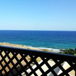 Minos Imperial Luxury Resort & Spa Hotel