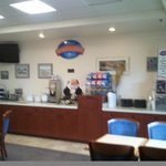 Baymont Inn & Suites Plymouth Foto