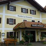 Photo de Gasthof Hotel Bramosen