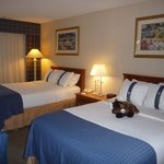 Holiday Inn Cody at Buffalo Bill Village의 사진