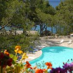 Hotel Club Vacanciel Carry-le-Rouet