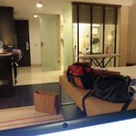 Country Inn & Suites By Carlson , Sector 29의 사진