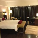 Premium room at Country Inn & Suites By Carlson , Sector 2