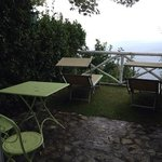 Photo of Bacio del Sole B&B